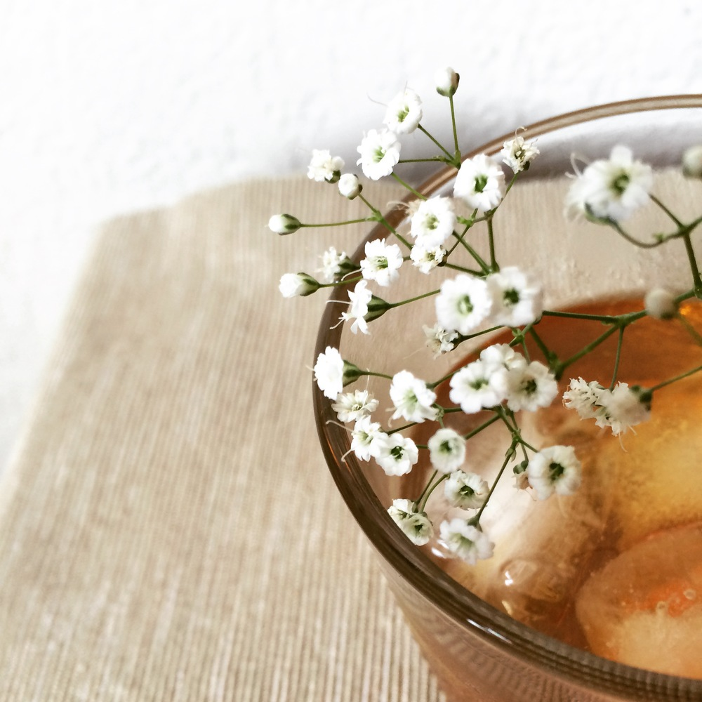 олдфешн старомодный олд фэшн бурбон бузина кокейль ликёр elderflower