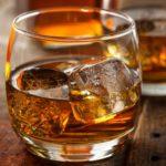 2 правила как пить бурбон