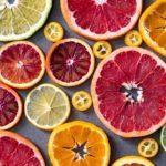 20180117-citrus-vicky-wasik-14-1500×1125