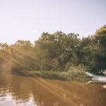 TABASCO_Avery Island_00004