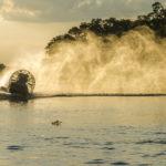 Эйвери Айлэнд, штат Луизиана, место производства соусов перечных тобаско озеро ложка моторная с пропеллером