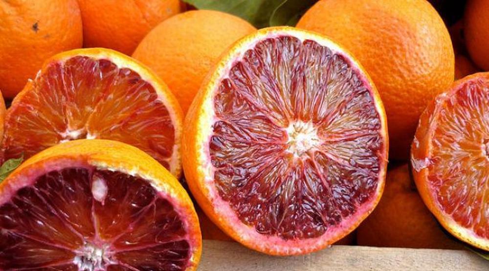 семейство грейпфрута исчерпывающий гайд гид по цитрусовым фруктам разрезанный пополам