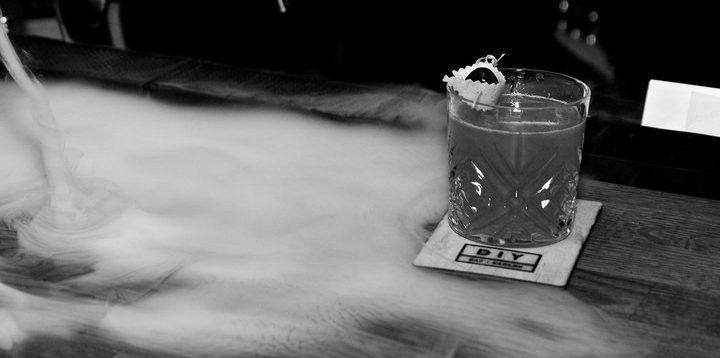 Фото напитка