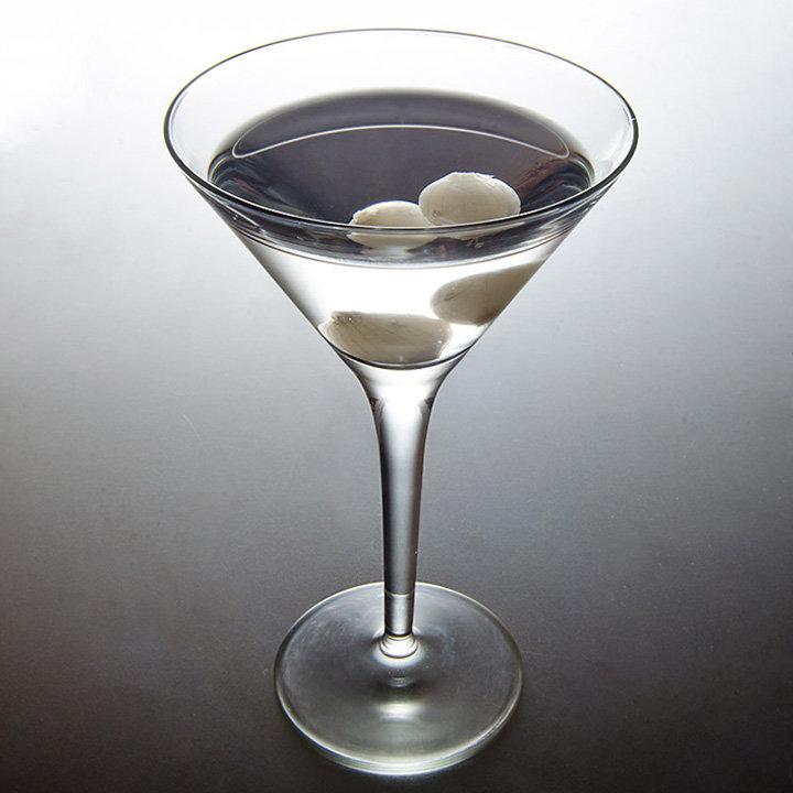 Тики напиток