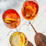2-Slide-Alta-Linea-High-Line-NYC-Aperitivo-Italian-Spritz-Cocktail-Drink-Frozen-Negroni-Recipe_1