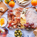 italian-aperitivo-spritz-modelsjam-2049-1