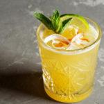 lemon-basil-margarita-social