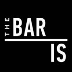 The Bar is