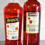 Campari Aperol