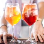 spritz-aperitivo-lazanzara-roma