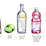 Lets-Stop-Pretending-the-Cosmopolitan-Is-a-Terrible-Drink-ingredients-720-480-inline