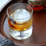022015-sipping-rums-topimage