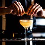 Barman_Roma