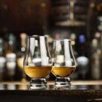 Whisky1-960×520