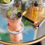 absolut-basil-smash-cocktail-recipe_h_large