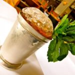 bestrestaurant11