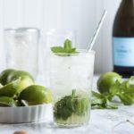 champagne-mojito-recipe-12