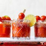 roasted-tomato-margaritas-4-of-9