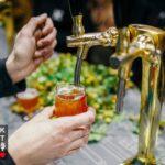 VII Minsk Craft Beer Fest