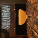 Taida 1 (Сузуран бар)