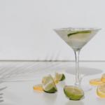 Различия-лимона-и-лайма-в-коктейле_2