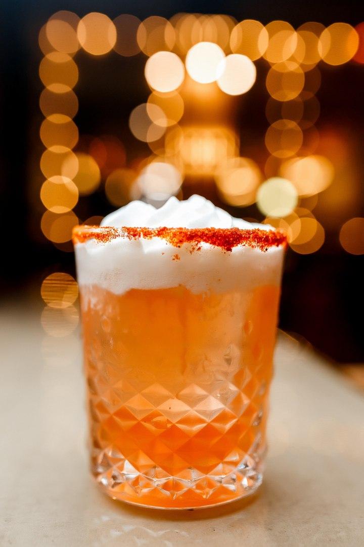 Пена из пива пивная бокал красивый коктейль