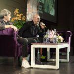 Юрий Левитас на форуме Ресторан 2018
