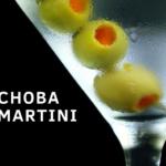 И снова о martini